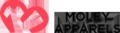 moleyapparels