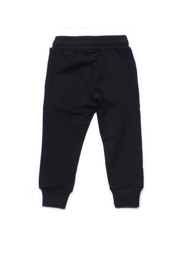 Drawstring Sweatpants NAVY (Boy's Pants)